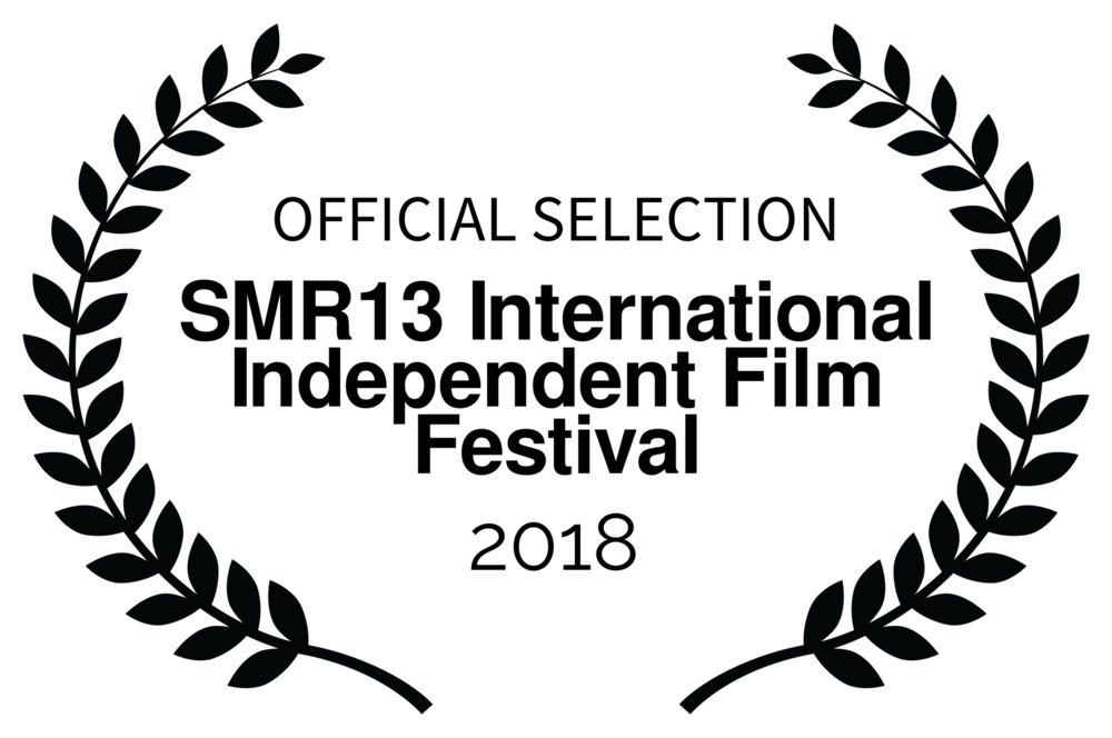 Nominated  Best Documentary  SMR13 IIFF 2018