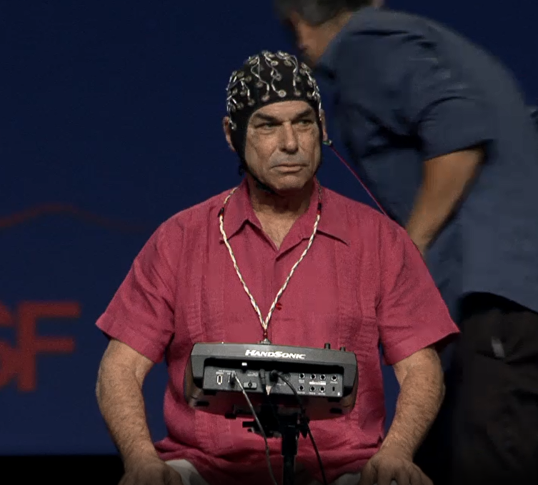 MickeyHart_Brain.png
