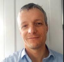 Alexander Fischer, Beisitzer