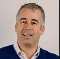 Andy Siemers, Projektentwicklung und Ombudsperson
