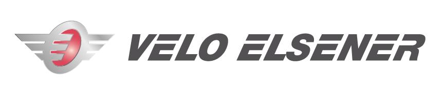 Logo Velo Elsener.png