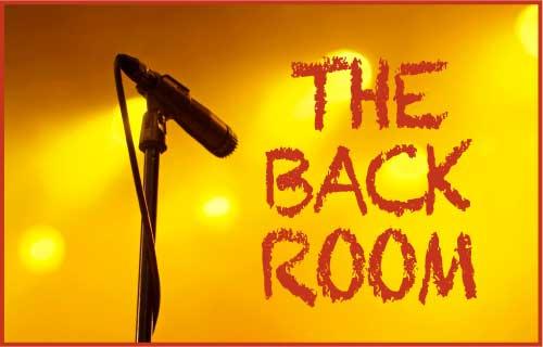 BackRoom-500px.jpg