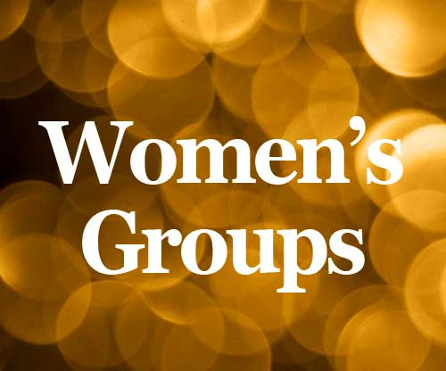 Womens-Groups-500px.jpg
