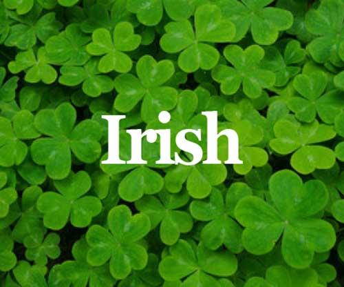 Irish-500px.jpg