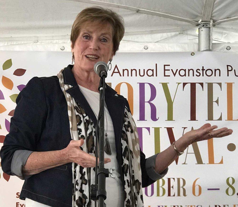 Margaret Burk Evanston Festival.jpg