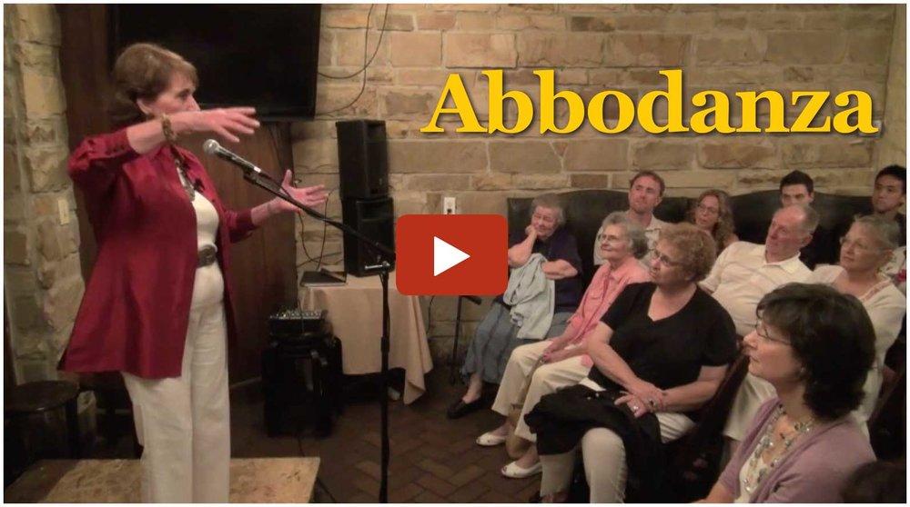 Abbodanza-Image2.jpg