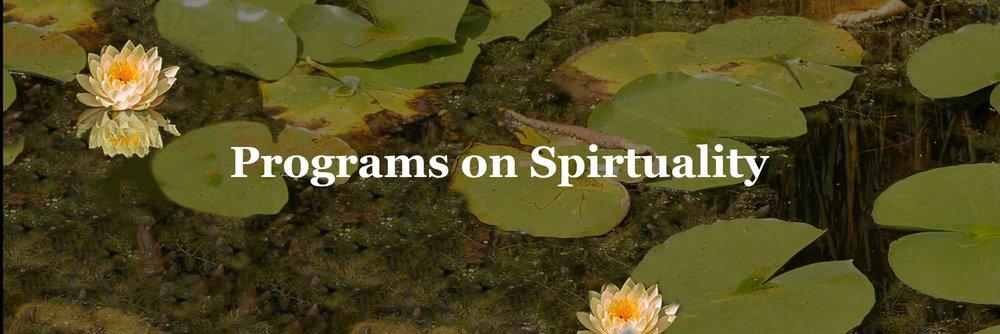 Margaret-home-spirituality3-2000px.jpg