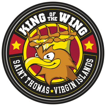 King of the Wing Festival