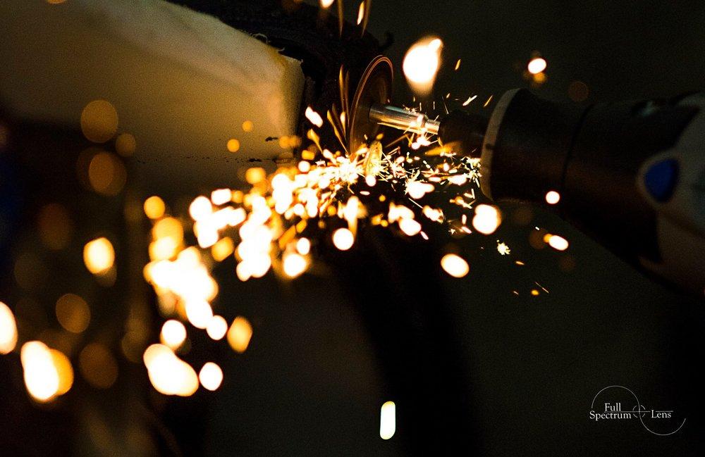 sparks1.png