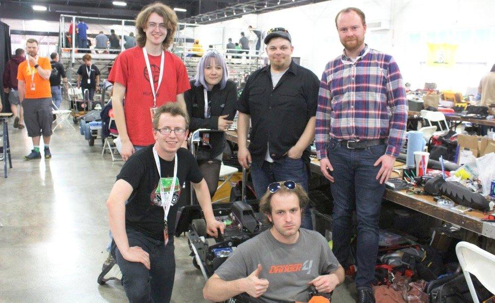 team_robogames
