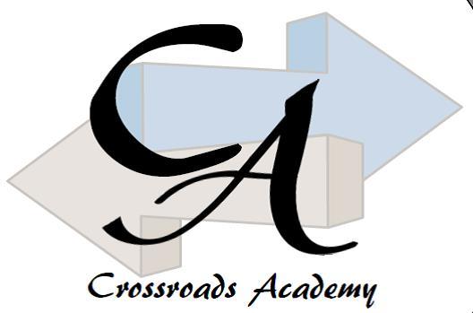 Crossroads Academy.jpg