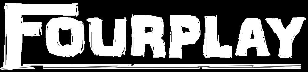 fourplay-white-transparentbg.png