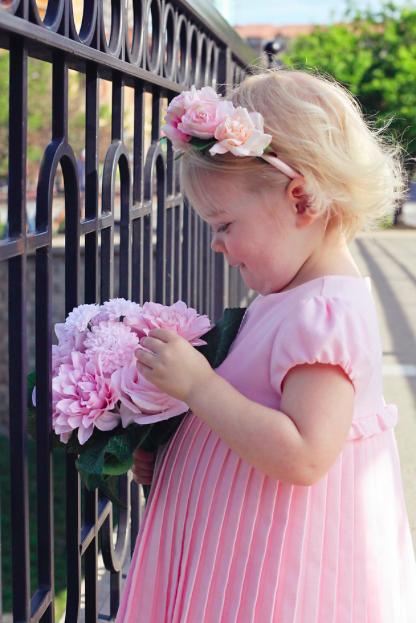 Flower Girl - 4.png