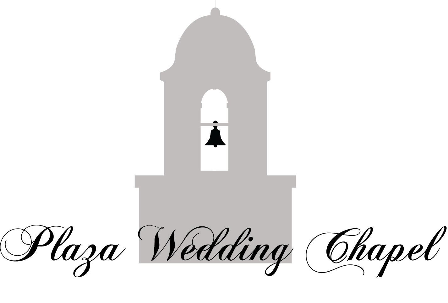 Plaza Wedding Chapel