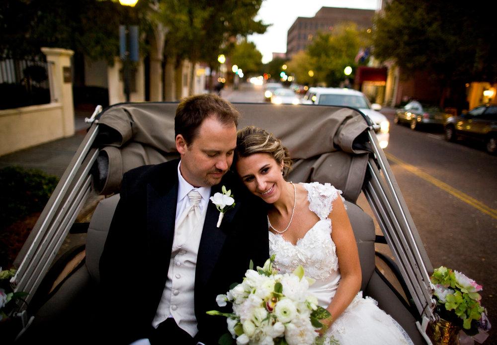 50-wedding-carriage-ride.jpg