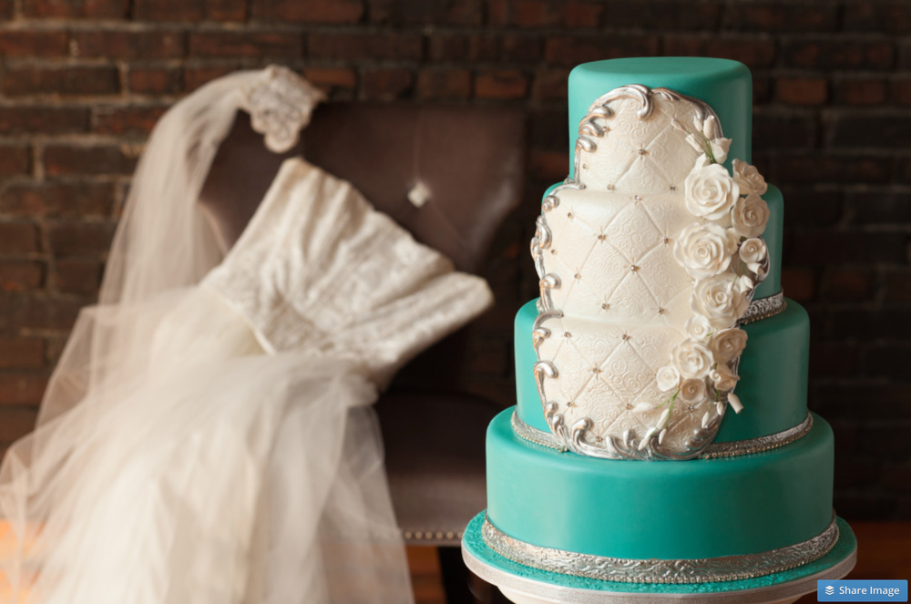 Baked_Expressions_»_Custom_Wedding_Cakes_»_Be-Gallery.png