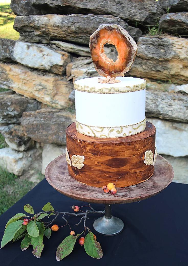 Kosmic_Cake_Art_Cake_Gallery.png