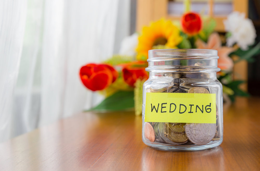 how to plan an affordable wedding.jpg