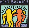 best-buddies-logo2.png