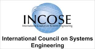 INCOSE Logo.jpg