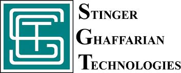 SGT Logo.png