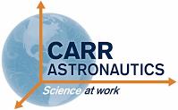 CARR_Logo_72dpi_TRANS2.png