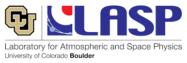LASP Logo.png