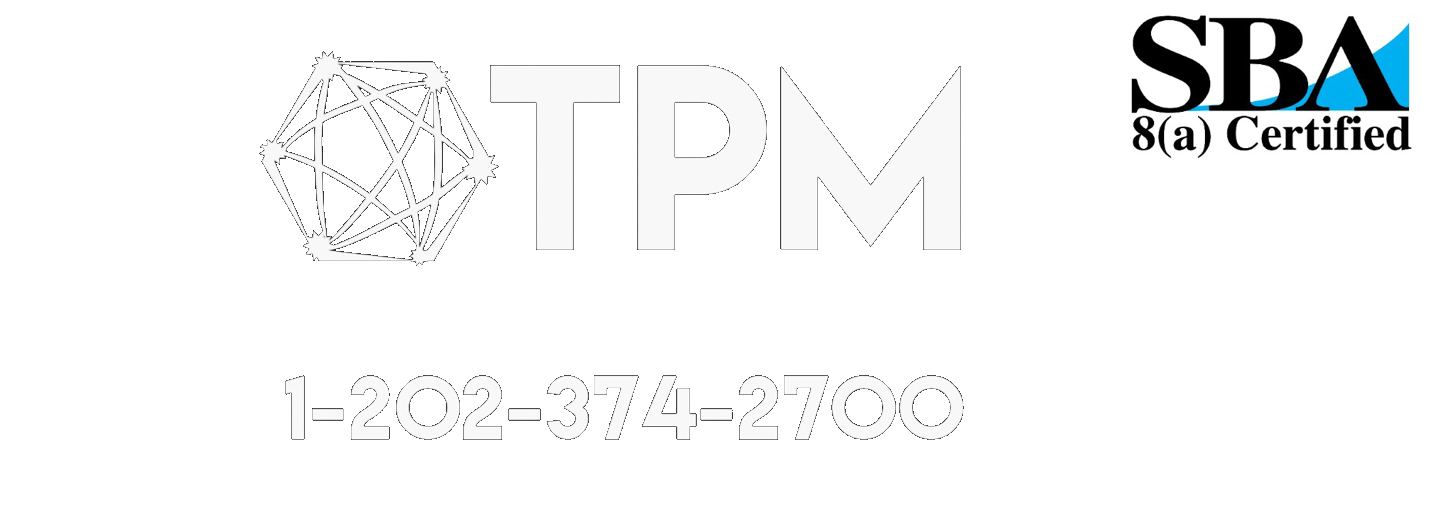 TPM - Technology Project Managers