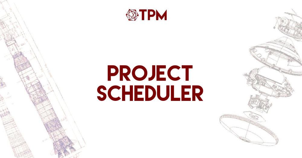 project scheduler.JPG
