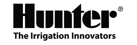 Hunter_Industries-logo2.jpg