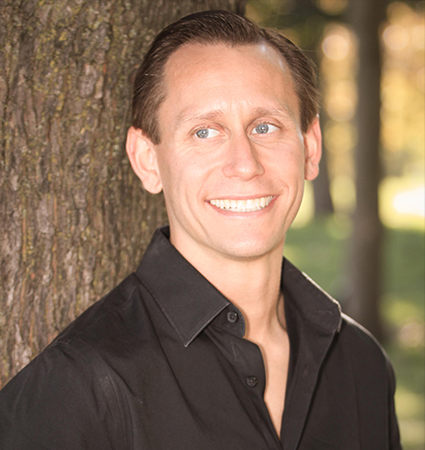 Alexander Rowe - Alexander teaches group lessons in Swing, West Coast Swing, and Lindy Hop, and private lessons in those dances as well as in ballroom styles.