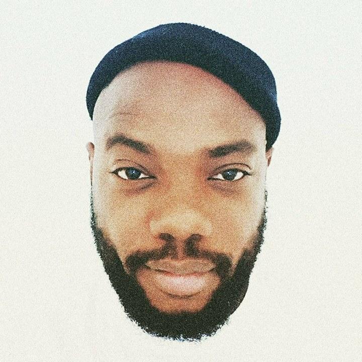 Rodney James