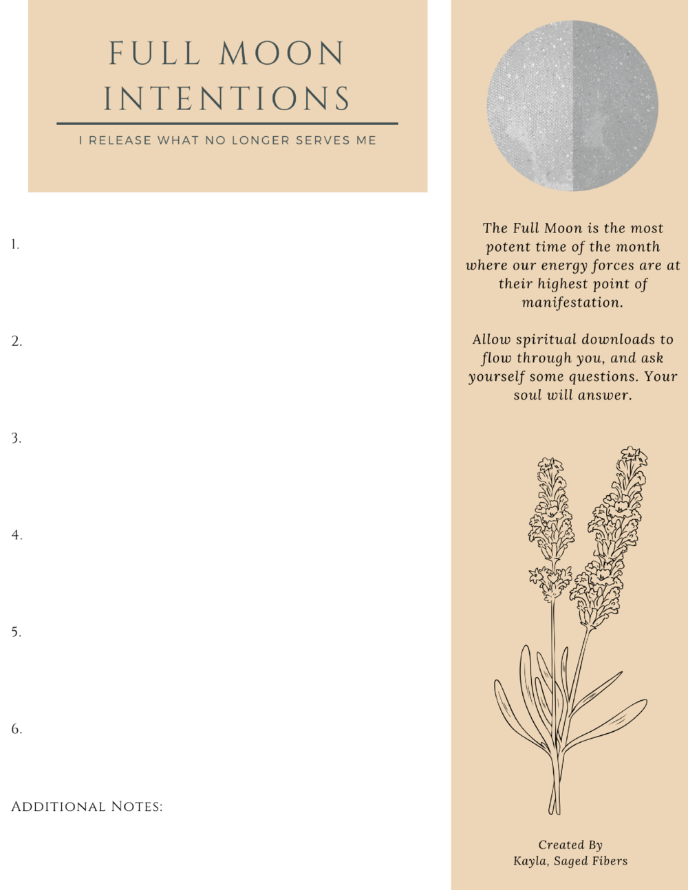 Full Moon Intentions (1).png