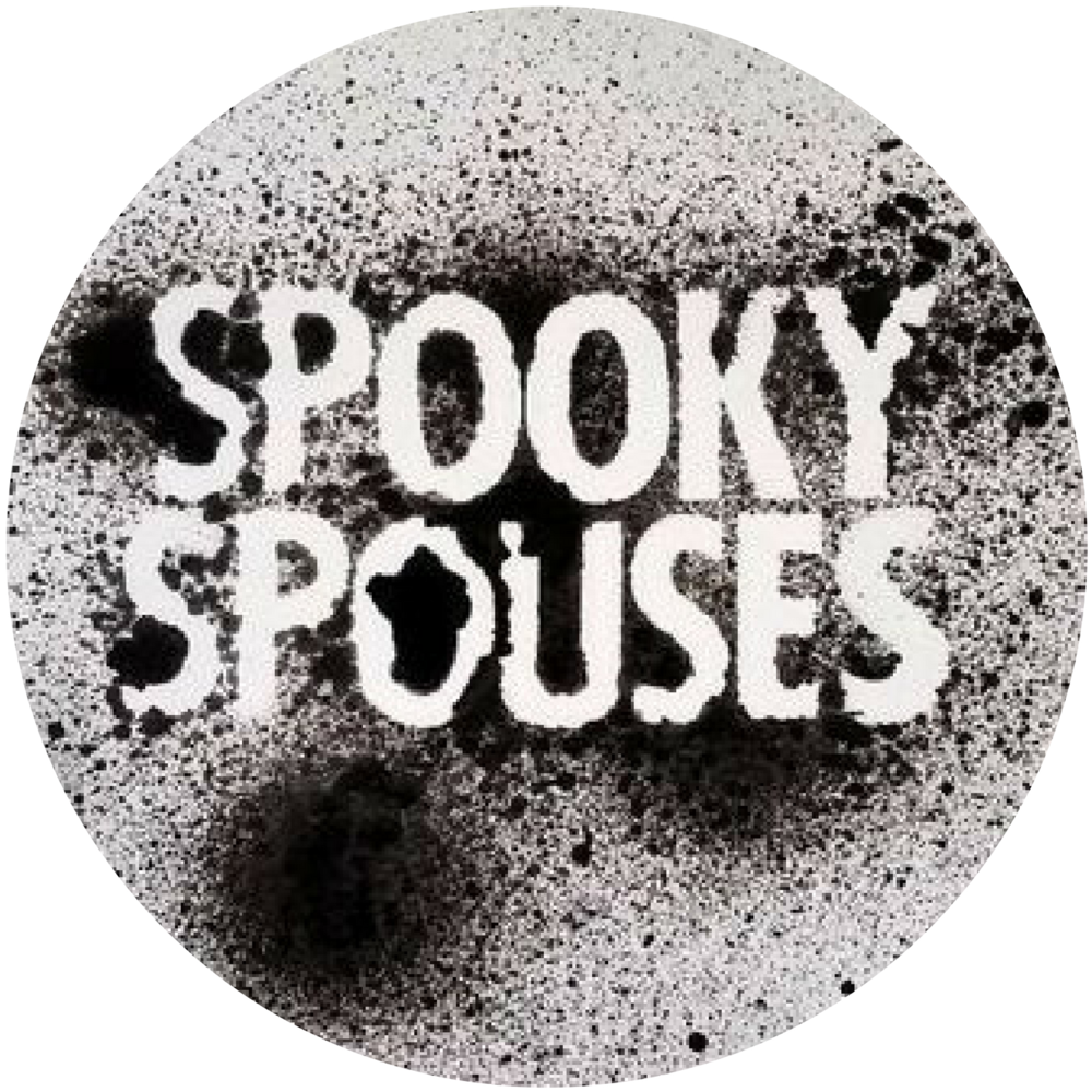 spookyspousespodcast8.png
