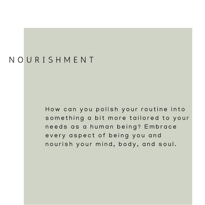 Nourishment.png