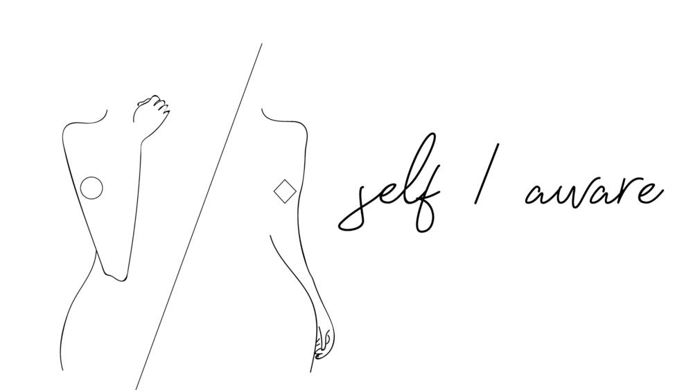 Self %2F aware.png