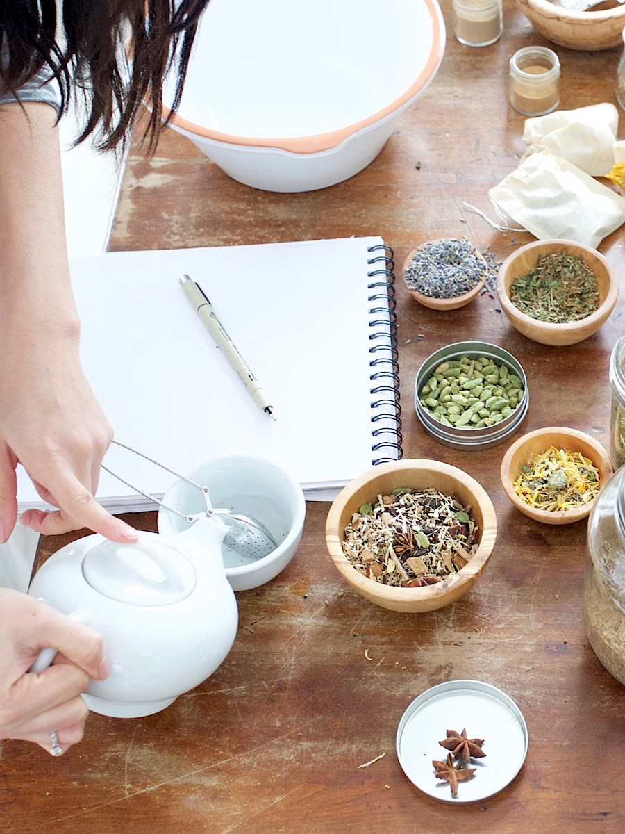 FREE: Becoming An Herbalist, short course - Not sure where to start? Is this even for you? Do you understand what it means to be an Herbalist, and all it entails? If not, then this free online course provided by The Herbal Academy is for you!- Explore the directions you can take to become an herbalist including certification and licensure – in the US and internationally!- Learn the language of herbalists, and how to use safe words that protect you from legal issues.- Understand the ethics of herbalism, the limitations you have as an herbalist, and important safety considerations.