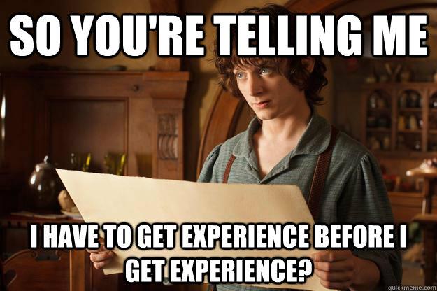 jobexperience.jpg