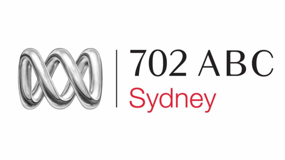 abc702 logo.jpg
