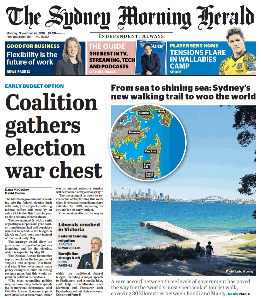 181126_SMH_FRONT_PAGE_B2M.png
