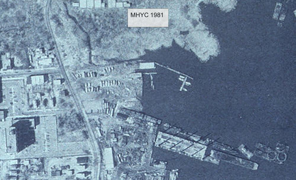 1981MHYC.jpg