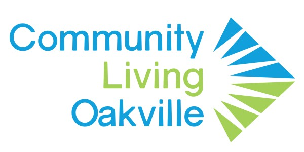 Community-Living-logo_small.jpg