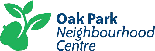 OakParkNeighbourhoodCentre_logo2.png