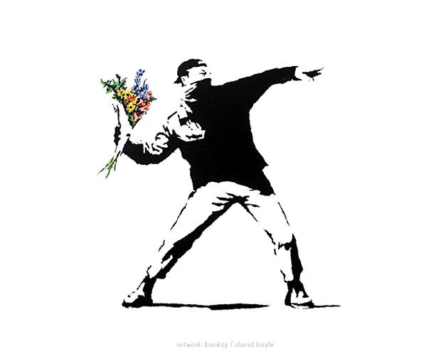 conscious-social-activism-banksy-david-boyle-small.jpg