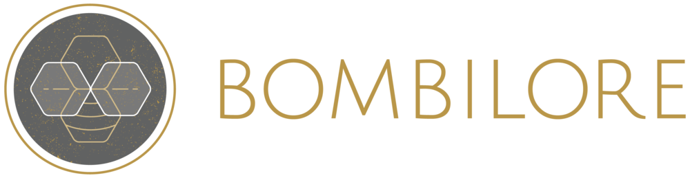 BOM_Logo_RGB.png