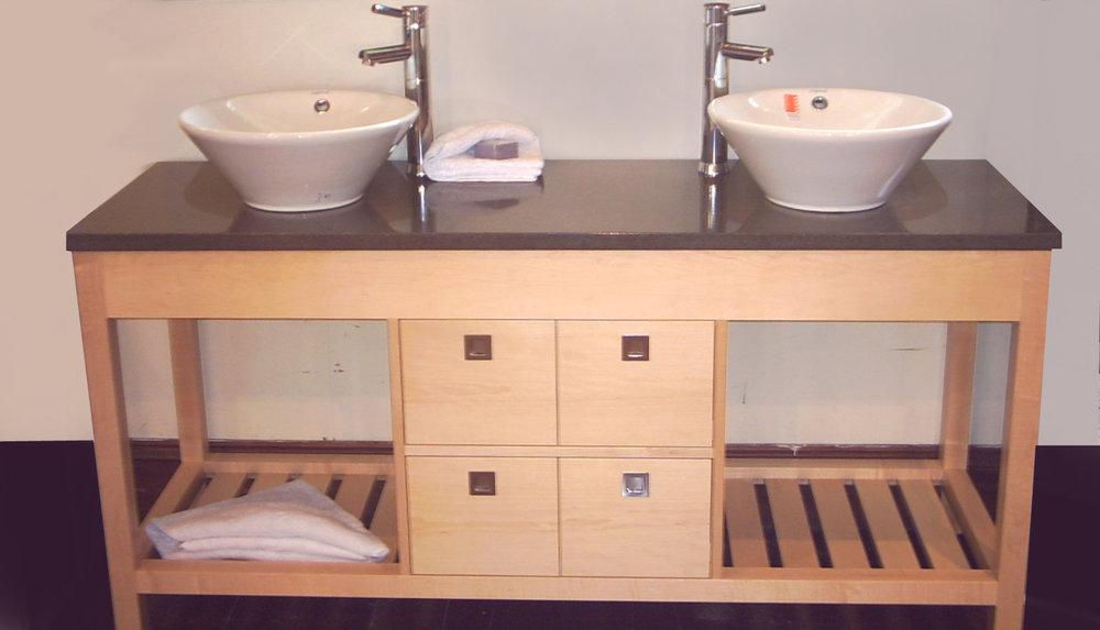 Timber vanity.jpg