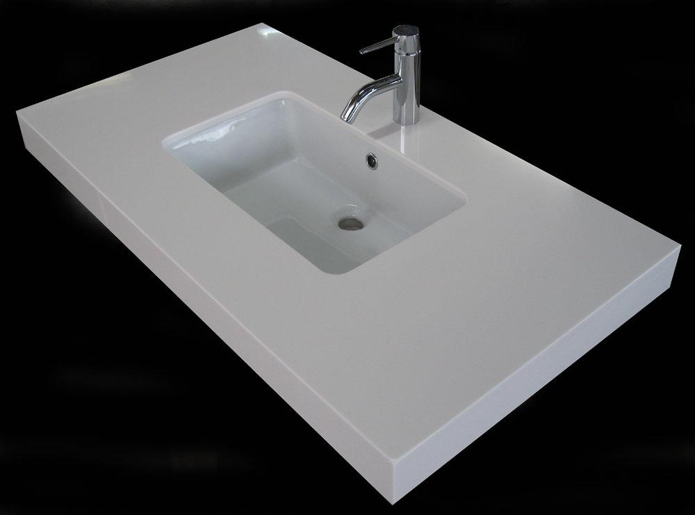 porcelain undermount  bowl vanity.jpg