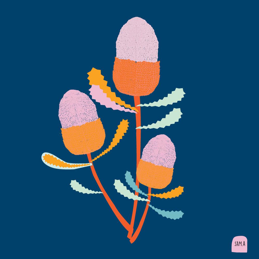 Protea-BLUE.jpg