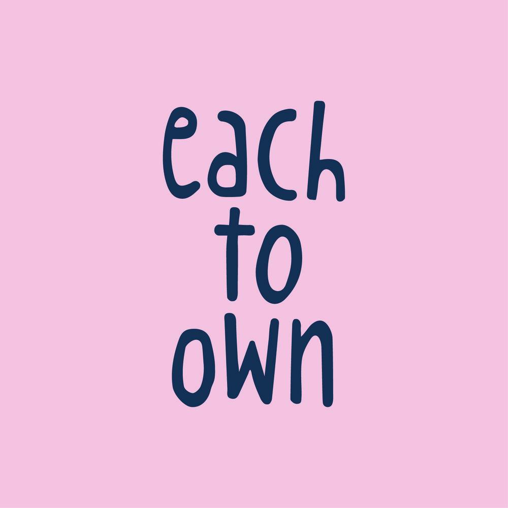 ETO_logo_pink 01.jpg