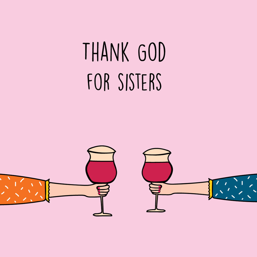 thankgod-for-sisters.jpg